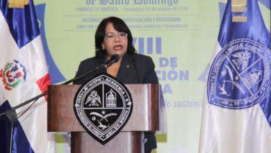 Photo of UASD suspende docencia y este es el motivo