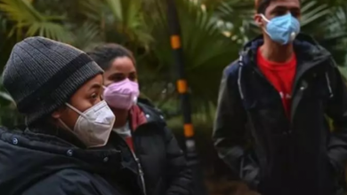 Photo of Cancillería RD informa en breve tiempo serán evacuados estudiantes dominicanos que se encuentran en China