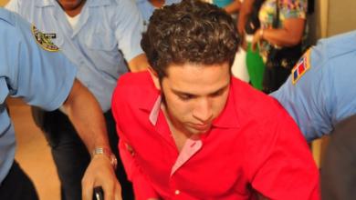 Photo of Prisión domiciliaria para sobrino del ministro de Interior y Policía acusado de violencia de género