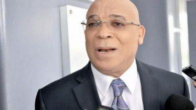 Photo of Corte decide que otro juez conozca sobre la demanda contra el periodista Marino Zapete