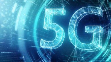 Photo of El 5G, una nueva generación de redes que también plantea riesgos de ciberseguridad