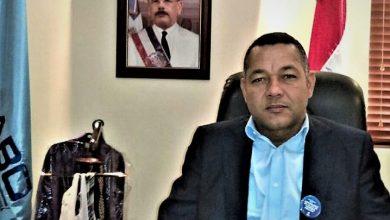 Photo of Poder Ejecutivo destituye al director de corporación de acueducto de Boca Chica