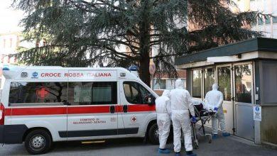 Photo of Entre temores, Italia intenta contener el coronavirus
