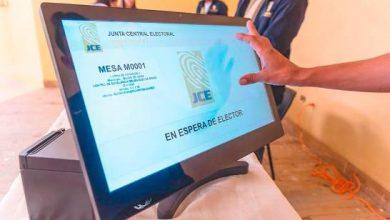 Photo of Ejecutivo de Alhambra dice que el fallo estuvo en la alimentación de las computadoras