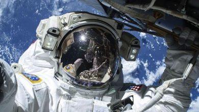 Photo of NASA busca astronautas ¿Cuáles son los requisitos para postularse?