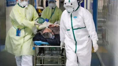 Photo of Asciende a 1,367 número de muertos por coronavirus en China