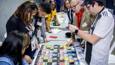 Photo of Así va el proceso de impresión de las boletas para elecciones municipales, según JCE