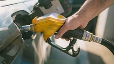 Photo of Gobierno mantiene precios de casi todos de los combustibles