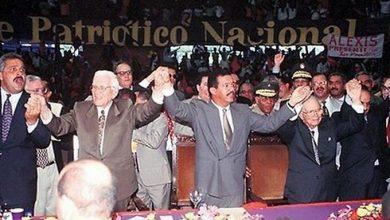 Photo of RD vive su crisis política más aguda en 26 años