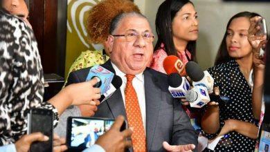 Photo of Delegado denuncia partidos «planean» comprar cédulas usando logos y colores del PLD