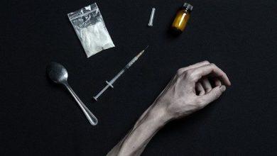 Photo of Denuncia entrega masiva de jeringuillas para inyectarse drogas en el Alto Manhattan