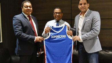 Photo of Obras Públicas dará respaldo a selección nacional de baloncesto