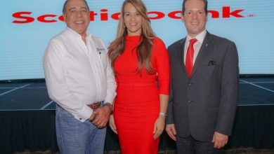 Photo of Scotiabank reconoce a sus socios hipotecarios
