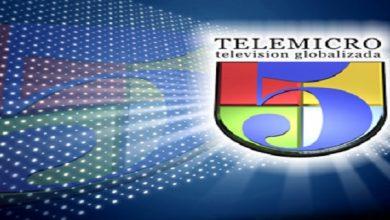 Photo of Creen Claro y Luis Abinader deben someter a la justicia a periodista del Grupo Telemicro