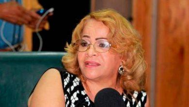 Photo of Hanoi Sánchez se reelegiría en la alcaldía de San Juan de la Maguana, según encuesta