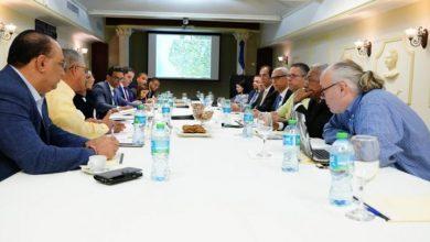 Photo of Comisión que evalúa construcción proyecto Leaf Bayahibe continúa consultas con especialistas medioambientales