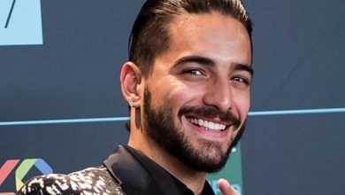 Photo of Maluma rompe el silencio sobre su preferencia sexual