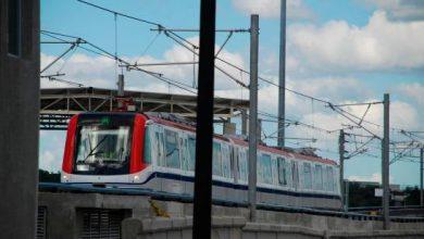 Photo of Opret informa la entrada gradual del Metro y del Teleférico tras apagón