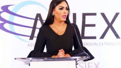 Photo of SIEX favorece diálogo nacional para fortalecimiento de la democracia