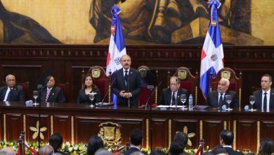 Photo of Presidente Danilo Medina destaca ampliación de la oferta formativa del INFOTEP durante su gestión