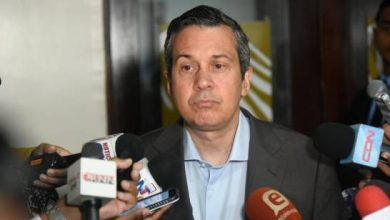 Photo of PLR no inscribió alianza congresual ni presidencial; partidos advierten plazo venció