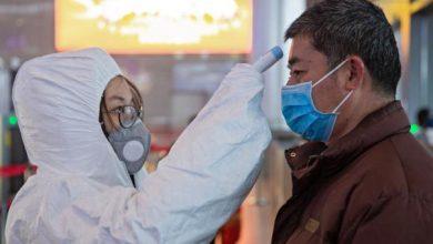 Photo of Unos 4 millones de profesionales trabajan en 650,000 zonas de China para combatir el virus