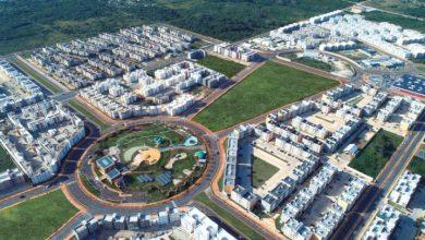 Photo of Lena Ciccone: mercado inmobiliario pasó de 10,000 viviendas en 2012 a una oferta de 100,000, casi todas de bajo costo