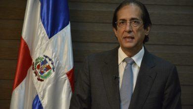 Photo of República Digital lanza 66 nuevos servicios en línea