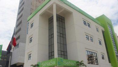 Photo of SeNaSa toma nuevas medidas para garantizar el acceso oportuno a los servicios de salud todos sus usuarios