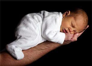 Photo of Día Mundial de los Defectos del Nacimiento