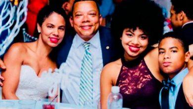 Photo of Familia de dominicanos con COVID-19 cuenta cómo sufrió y supera el virus en NY