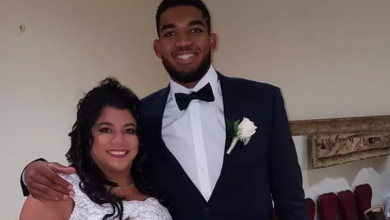 Photo of La madre de Karl-Anthony Towns, en coma inducido por el coronavirus