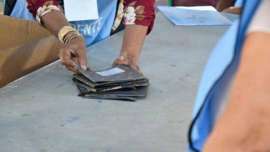Photo of Juntas electorales se toman un descanso en el conteo de votos