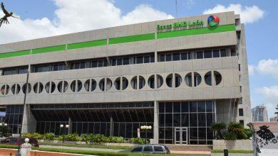 Photo of Banco BHD León respalda clientes por Coronavirus
