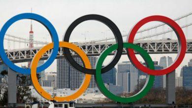 Photo of Cinco razones que afectan la fecha de los Juegos Olímpicos