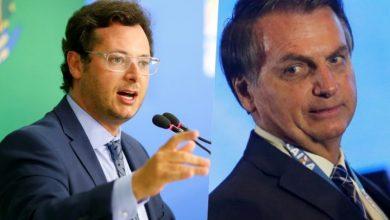 Photo of Bolsonaro será monitoreado si el secretario de Comunicación da positivo por coronavirus