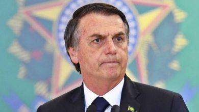 Photo of Presidente de Brasil da positivo a coronvarius