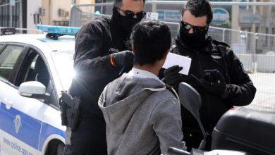 Photo of Acusan de terrorismo a dos hombres en EEUU por toser y decir tener coronavirus