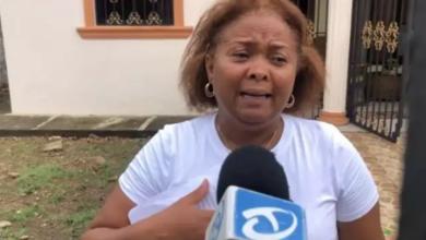 Photo of Centro Médico Siglo XXI: Mujer de Villa Riva se negó a ir a aislamiento a SD