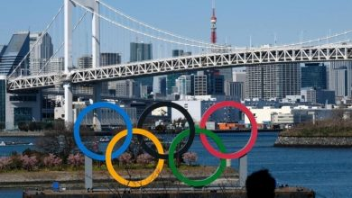 Photo of Comité Olímpico Internacional se reúne para tratar el coronavirus a 5 meses de Tokio 2020