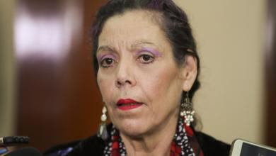 Photo of Nicaragua confirma primer caso de COVID-19, una persona llegada de Panamá