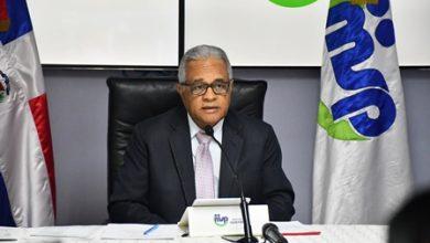 Photo of Boletín sobre el coronavirus en RD se pospuso por una reunión de alto nivel con el presidente Medina