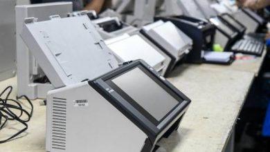 Photo of Junta Central Electoral realiza simulacro de transmisión con escáneres