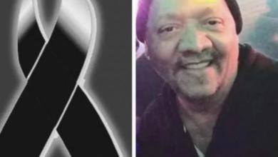 Photo of Muere en Nueva York Tony Águila, expropietario de la discoteca El Águila
