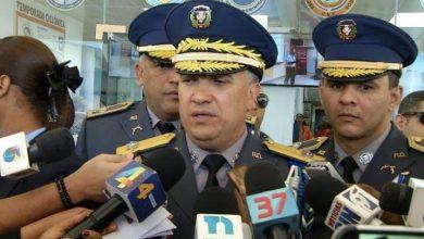 Photo of PN y Ministerio de Defensa velarán para que se cumplan medidas impuestas ante coronavirus