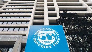 Photo of El FMI: «La economía global ha entrado en una recesión, que es igual o incluso peor que la del 2009»