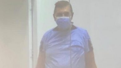 Photo of Qué ha pasado con el primer paciente de covid-19 en RD