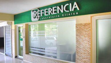 Photo of Laboratorio Clínico Referencia podrá realizar prueba de detección del COVID-19