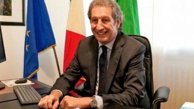 Photo of Muere por coronavirus el presidente del colegio médico de una ciudad italiana