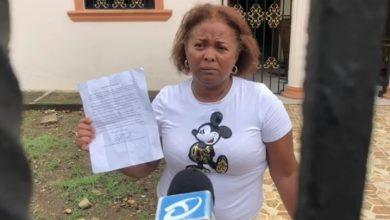 Photo of La señora de Villa Riva no fue el foco del alto contagio en provincia Duarte